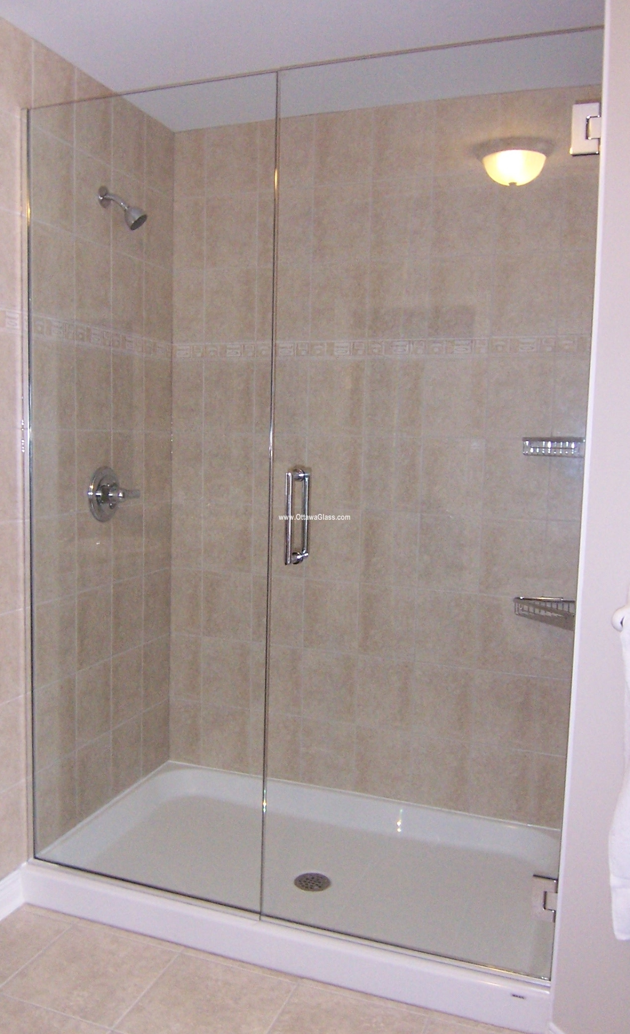 bathroom lovely tubs of converting picture clawfoot curtains gooseneck shower for hardware kit tub
