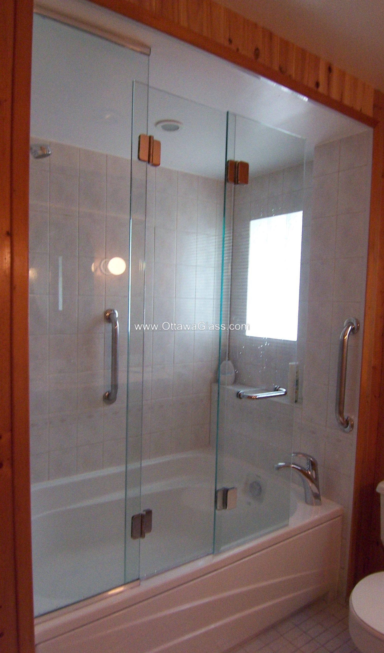 different shower of tub designs door doors glass types sliding